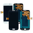 USA For Samsung Galaxy S4 Mini i9190 i9195 Full LCD Touch Screen Glass Digitizer