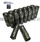 HYLIFT Hydraulic Roller Lifters Set 16 for Chevy 350 57 LT1 LT4 L98 L31 US Made