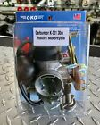 Scooter GY6 150cc High Performance OKO 30mm CVK Carburetor