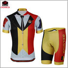 Belgium Cycling Clothing Racing Bike Bicycle Clothes Ropa Ciclismo Bike Jersey