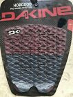 DaKine Hobgood Pro Model Traction Pad 2 color choices 50 off New