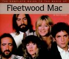 "THE COMPLETE GUIDE TO THE MUSIC OF ""FLEETWOOD MAC"" BOOK-BRAND NEW ON SALE-RARE!!"