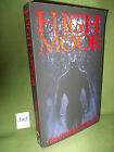 GRAEME REYNOLDS HIGH MOOR SIGNED PB EDITION NEW AND UNREAD