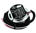 Ultima Programmable Single Dual Fire Electronic Ignition Module For Harley S