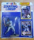 New 1990 DAVE WINFIELD Starting Lineup Sports Figurine Padres