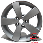 PONTIAC GTO 2004 2005 2006 18 FACTORY ORIGINAL WHEEL RIM