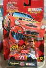Racing Champions Nascar Die Cast RIcky Rudd Tide Car #10 Ford Taurus