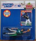 starting lineup 1995 extended Alex Rodriguez rookie figure New