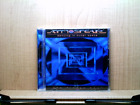 Dancing In Outer Space (The Finest Hour) by Atmosfear (CD)