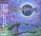MOTOI SAKURABA Shining The Holy Ark Soundtrack JAPAN CD OOCO-26 1996 NEW