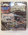 Starting Lineup All New 1997 Cooperstown Collection Brooks Robinson  -TCC