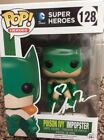Funko Pop Poison Ivy Figures Checklist and Gallery 5