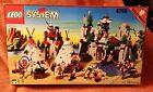 LEGO 6766 Wild West Rapid River Village Native Americans NIB Sealed New Box