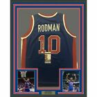Dennis Rodman Cards and Memorabilia Guide 33