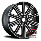 LINCOLN CONTINENTAL 2017 2018 2019 19 FACTORY ORIGINAL WHEEL RIM