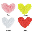 5000Pcs Artificial Silk Rose Petals Home Decorations Flowers for Wedding Party