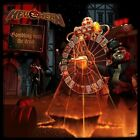 HELLOWEEN Gambling With The Devil JAPAN CD VICP-65396 2016 NEW