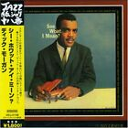 ALESSI Long Time Friends JAPAN CD WPCP-4801 1992 OBI