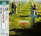 MY DYING BRIDE 34.788%... Complete JAPAN CD AVCB-66064 1999 OBI