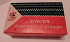 Singer Automatic Zigzagger