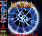 DEF LEPPARD Adrenalize JAPAN CD PHCR-1161 1992 NEW