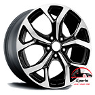 CHEVROLET VOLT 2016 2017 2018 2019 17 FACTORY ORIGINAL WHEEL RIM