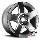 PONTIAC G5 2009 2010 16 FACTORY ORIGINAL WHEEL RIM