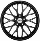 New 20x85 Inch Black Matt Wheel Rim For Land Rover LR4 German Made 2010 2016