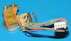JDSU Q Switch Laser Assy with Crystal Oven Holder Heater  TEC Cooler Peltier