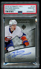 2016-17 Upper Deck Ultimate Collection Hockey Cards 16