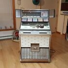 Seeburg DS100 Jukebox
