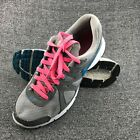 Womens Nike Revolution 554902 006 Gray Sneakers Size 11