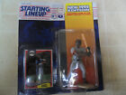 Barry Bonds 1994 Edition Starting Lineup Sealed