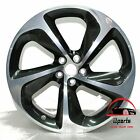 JAGUAR F TYPE 2014 2015 2016 2017 20 FACTORY ORIGINAL WHEEL RIM FRONT