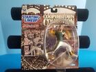 1997 Series Oakland A's Starting Lineup Cooperstown Collection Rollie Fingers