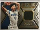 Elfrid Payton Rookie Cards Guide and Checklist 44
