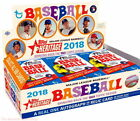 2018 Topps Heritage Baseball Cards Hobby Box - Factory Sealed - PreSell 2 28