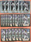 2014 Bowman Draft Baseball Has Asia-Exclusive Black Paper Parallels 17