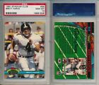 The 90's: Underprinted Sports Cards in a Decade of Excess 5
