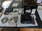 Canon EOS 1D Mark IV 161MP Digital SLR Camera Black Body Only