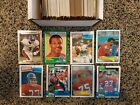 Shannon Sharpe Cards, Rookie Card and Autographed Memorabilia Guide 13