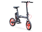 JOEY Folding Electric Bike Adult or Kids City Commuting Bicycle New for 2018