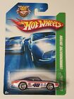 HOT WHEELS CUSTOM OTTO COMMEMORATIVE EDITION INDIANAPOLIS MOTOR SPEEDWAY