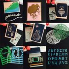 Metal Cutting Dies Stencil for DIY Scrapbooking Card Making DIY Crafts Handmade