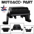 Ultra Classic FLH Voltage Regulator Rectifier For Harley Road Glide Road King US