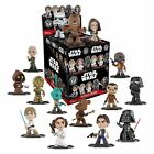 Funko Star Wars Series 1 Mystery Mini Figure 1 Full Case Of 12 Blind Boxes NEW
