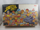 PC Engine SHUTTLE Console ~ Nice Boxed Complete ~ NEC Japan import TurboGrafx-16