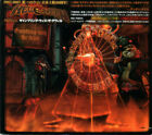 HELLOWEEN Gambling With The Devil JAPAN CD VICP-63979 2007 NEW