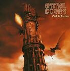 ASTRAL DOORS Evil Is Forever JAPAN CD KICP-1051 2005 NEW
