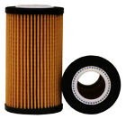 Engine Oil Filter ACDELCO PRO PF464G